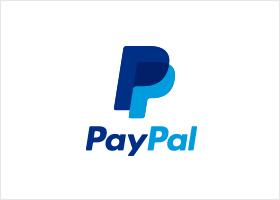 Paypal_v2