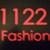 1122fashion