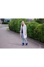 Persunmall-shoes-vintage-coat-esmara-jeans-knit-yesstyle-shirt
