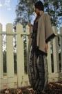 Kimono-1-vintage-soul-cardigan-novella-royale-jumper
