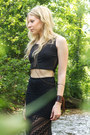Black-mesh-windsor-top-black-lace-windsor-skirt