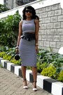 2nu-dress-river-island-belt-zara-heels