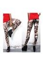 Leggings-2amstyles-pants