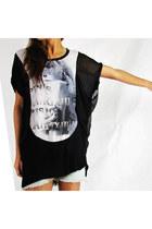 2amstylescom t-shirt