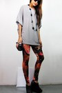 Brown-2amstyles-leggings-black-2amstyles-purse-heather-gray-2amstyles-top