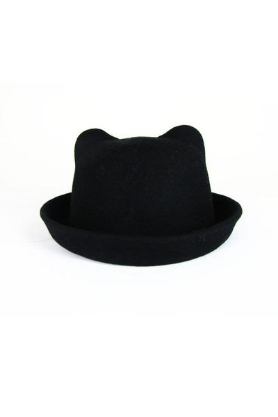 unbranded hat