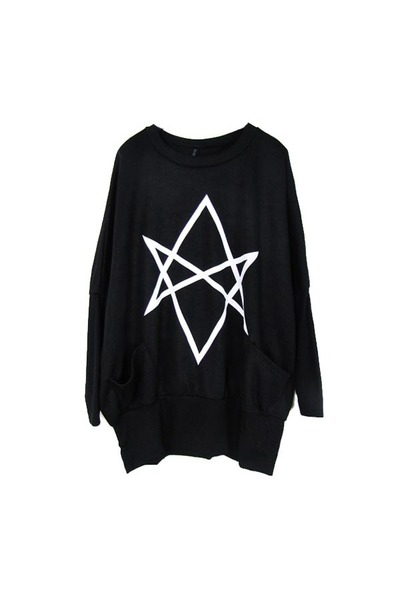 2amstyles sweater