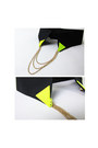 Neon-triangle-2amstyles-accessories