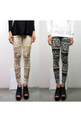 2amstyles-leggings