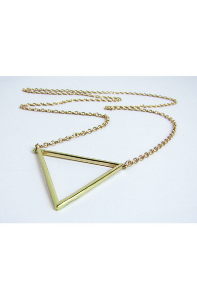 2amstyles necklace