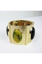 2amstyles bracelet