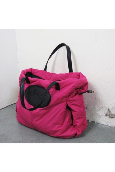 2amstyles bag
