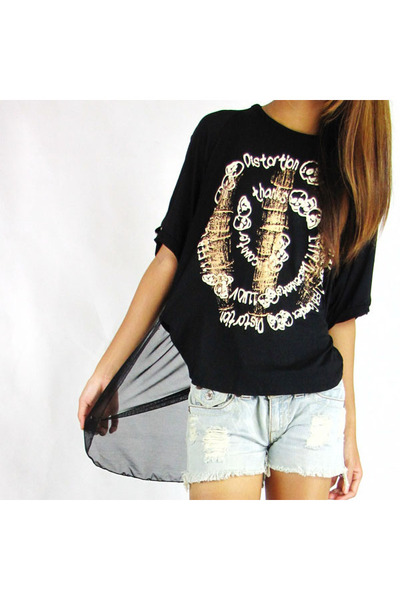2amstyles top