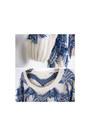 Aztec-tassels-2amstyles-sweater