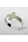 2amstyles-bracelet