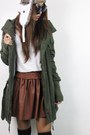 2amstyles-hat-2amstyles-jacket-2amstyles-sunglasses-2amstyles-skirt