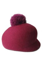 2amstyles hat