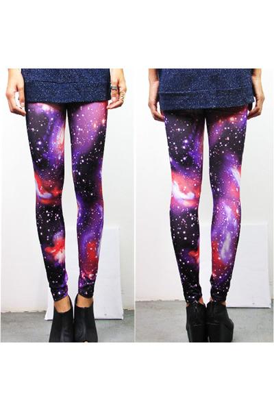 2amstyles leggings