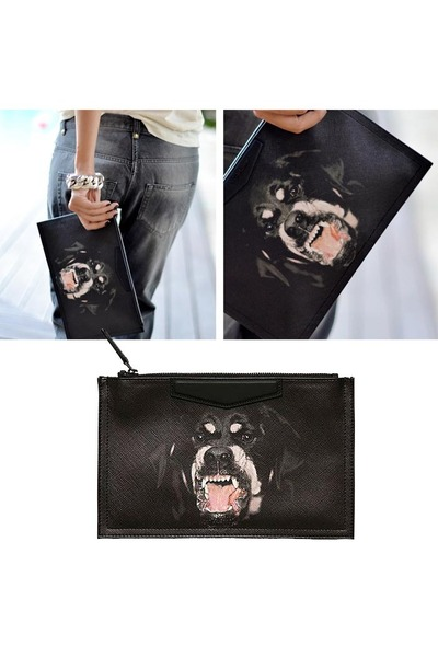 2amstyles bag