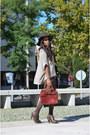 Crimson-fama-shoes-dark-brown-h-m-hat-beige-mango-sweater