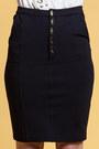Stine-goya-skirt