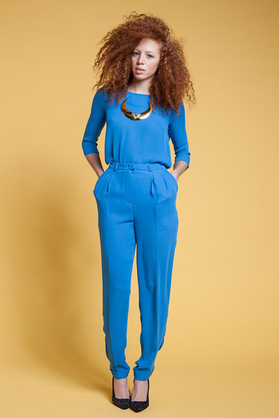 Carin Wester pants