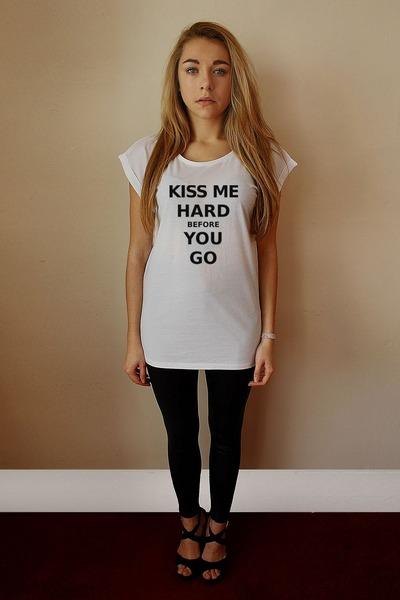 30daysofvictory t-shirt