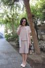 Vintage-necklace-maxx-new-york-bag-white-frame-ck-calvin-klein-sunglasses
