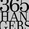 365hangers