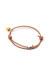 3 win knots bracelet