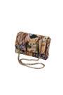 3-wind-knots-bag