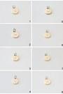 3-win-knots-earrings
