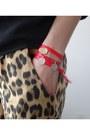 3-wind-knots-accessories