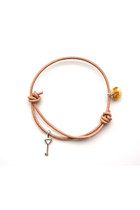 3-win-knots-bracelet