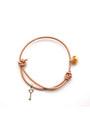 3-win-knots-bracelet