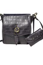 Www417nyccom-bag