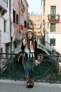 River-island-skirt-boater-hat-h-m-hat-new-look-shirt-h-m-bag