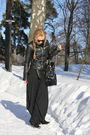 Black-zara-jacket-black-brick-lane-pants-black-cynthia-rowley-purse-black-
