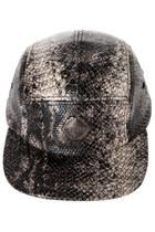 Chuck Originals hat