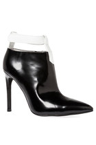 Jeffrey-campbell-boots