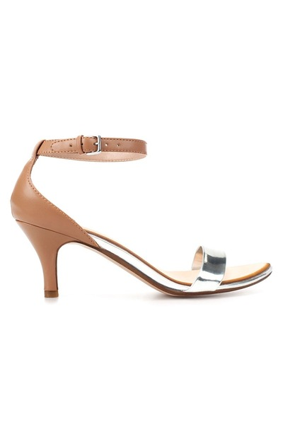 zara shoes Zara sandals