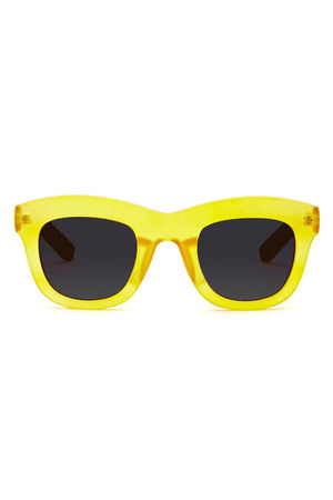 67 Addition sunglasses