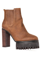 Jeffrey Campbell Vashion