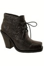 Jeffrey-campbell-square-d-boots