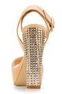 Jeffrey-campbell-sandals