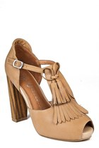 JEFFREY CAMPBELL RIPPLE - NUDE