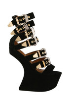 Jeffrey-campbell-nitetrain-sandals