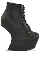 JEFFREY CAMPBELL NIGHT LITA