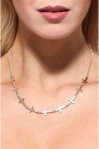67 Addition Necklaces