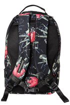 Sprayground Bags